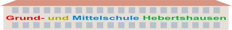 Grund- und Mittelschule Hebertshausen